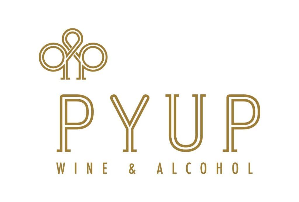 לוגו פיופ